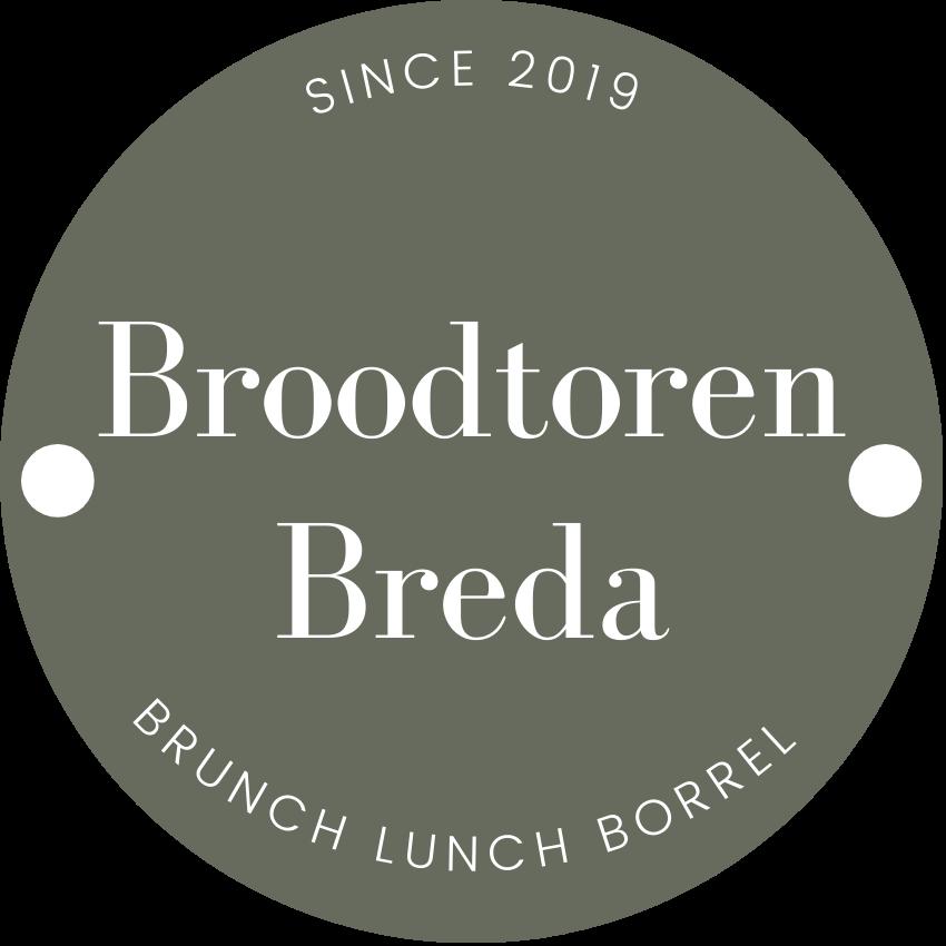 De Broodtoren Brunch | Lunch | Borrel